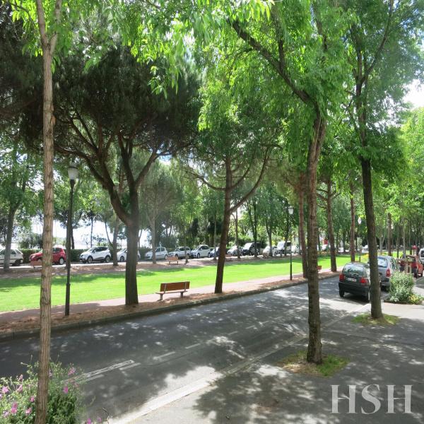 Offres de vente Appartement La Rochelle 17000