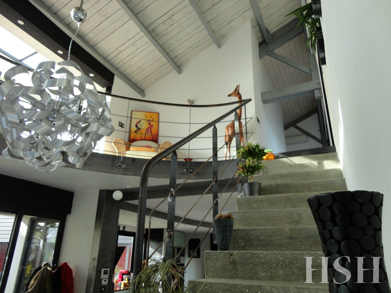 vente appartements maisons et villas la rochelle l 39 houmeau et environs. Black Bedroom Furniture Sets. Home Design Ideas