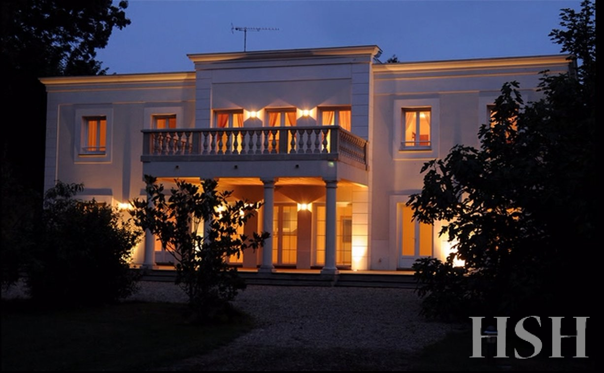 vente appartement la rochelle villas et maisons 224 la rochelle