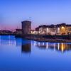 Achat immobilier La Rochelle